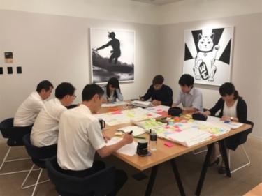 豆蔵、マツダ・一橋大学神岡研究室とスマートフォン向けアプリを活⽤し、 デジタルマーケティングをテーマに産学連携で共同研究を実施